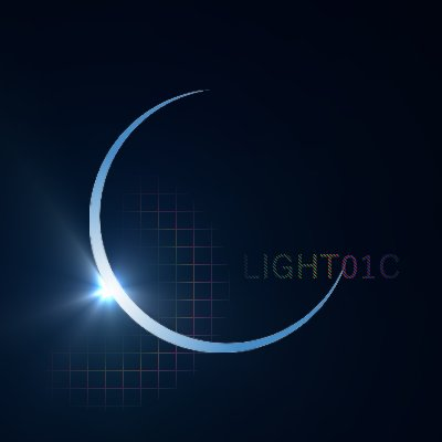 Light01C