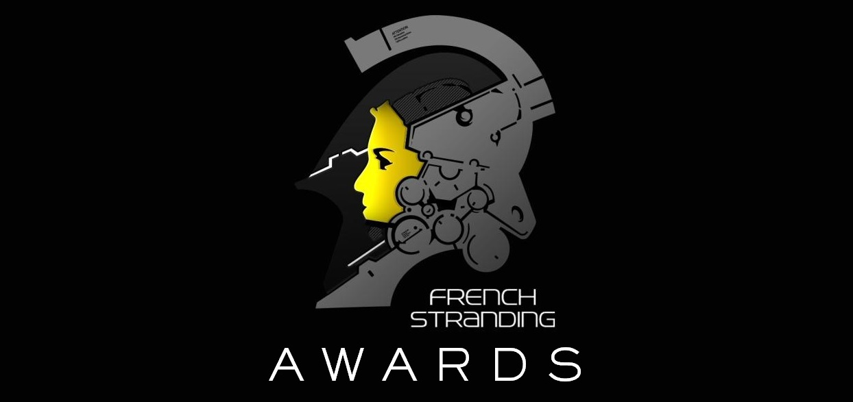 French Stranding awards
