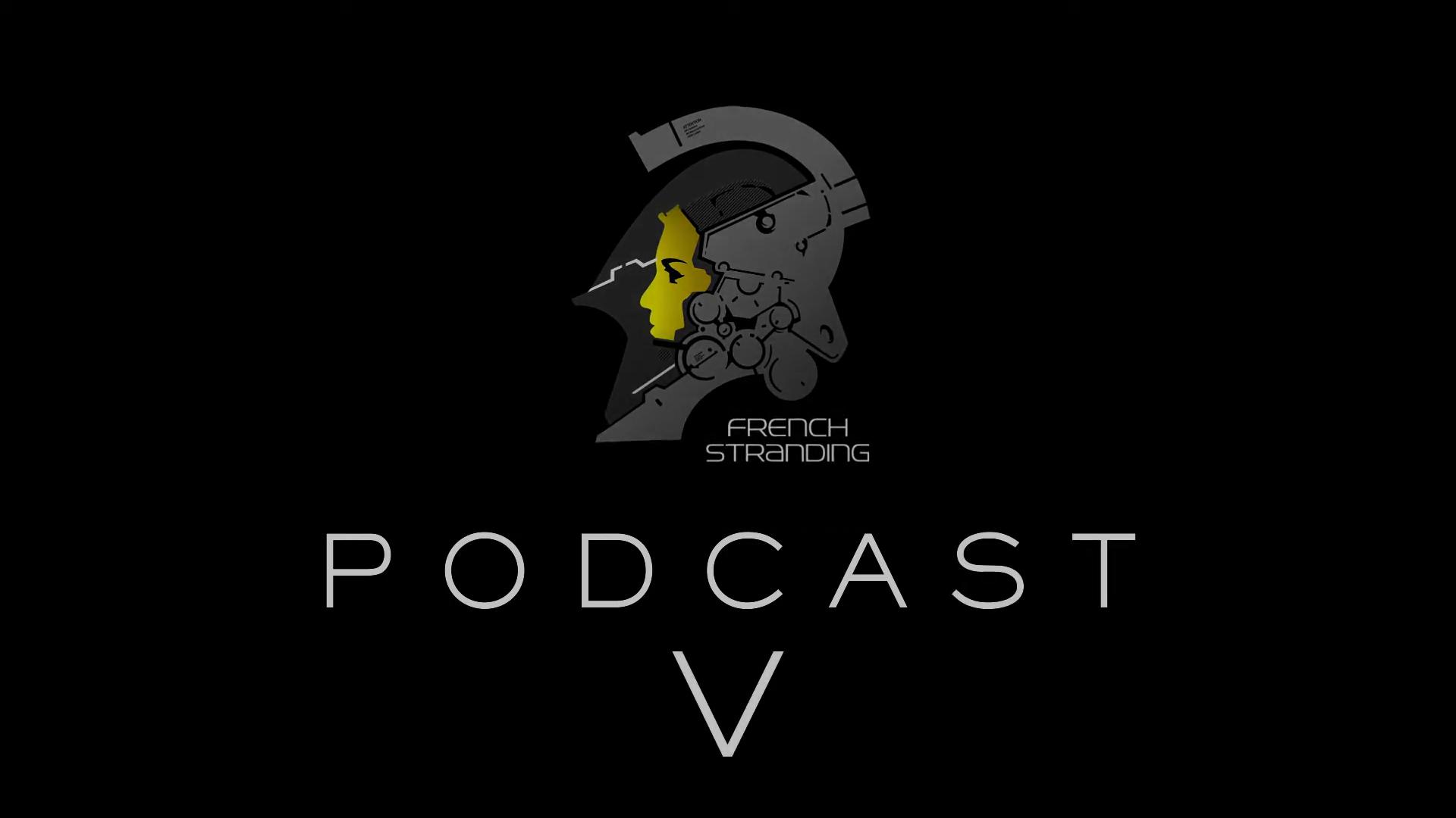 French_Stranding_Podcast_V