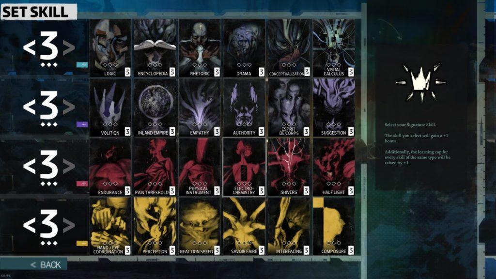Disco Elysium, Games Award, ZAUM, No truces with the furies, Robert Kurvitz, PS4, PS5, Sony, RPG, CRPG, preview, test, critique, Harry, Kim, Revachole